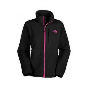 The North Face Denali Women's Jacket Size Small